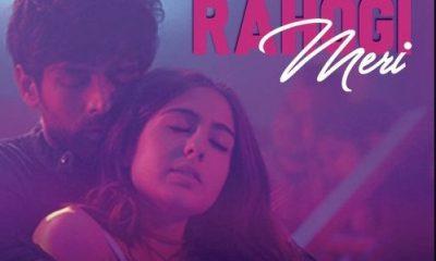 Rahogi Meri Love Aaj Kal Song Arijit Singh Status Video Download