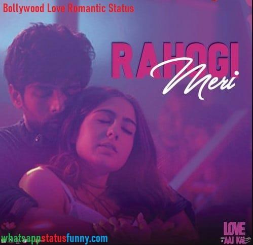 Rahogi Meri Love Aaj Kal Song Arijit Singh Status Videos Download