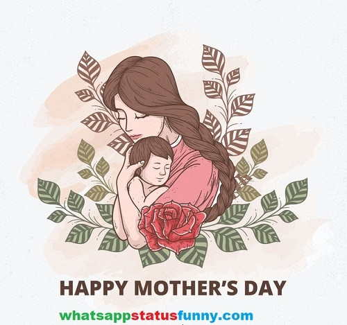 Happy Mothers Day Download