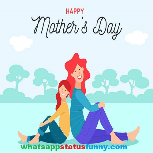 Mothers Day Status Video Download