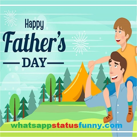 Fathers Day Status Video Download