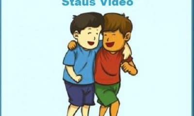 Friendship Day 2021 Whatsapp Status Video Download