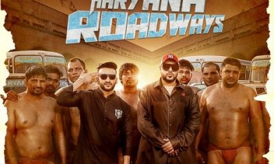 Haryana Roadways Song Fazlipuria Badshah Status Video Download