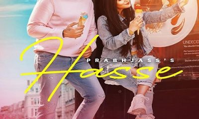 Hasse Song Prabh Jass Whatsapp Status Video Download