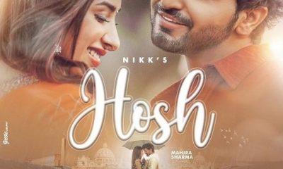 Hosh Song Nikk Whatsapp Status Video Download