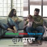 Gumshuda Song Sharry Maan Whatsapp Status Video Download