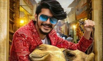 Challiya Song Gulzaar Chhaniwala Status Video Download