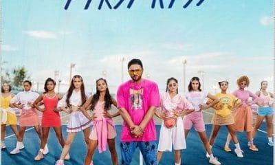 First Kiss Song Yo Yo Honey Singh Whatsapp Status Video Download
