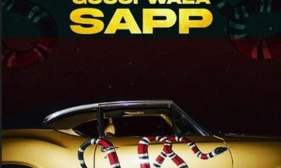 Gucci Wala Sapp Song Rangrez Sidhu Status Video Download