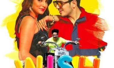 Wish Song Diler Kharkiya Whatsapp Status Video Download