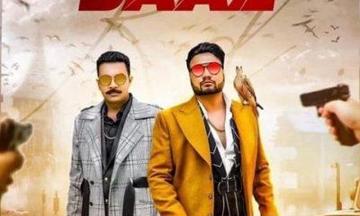 Baaz Song KD Whatsapp Status Video Download