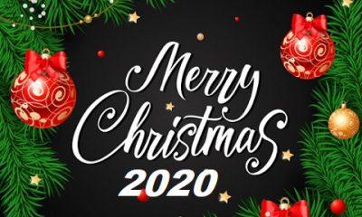 Merry Christmas 2020 Whatsapp Status Video Download