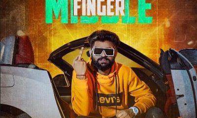 Middle Finger Song Khasa Aala Chahar Status Video Download