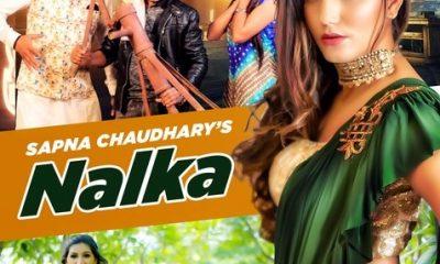 Nalka Song Ruchika Jangid Whatsapp Status Video Download