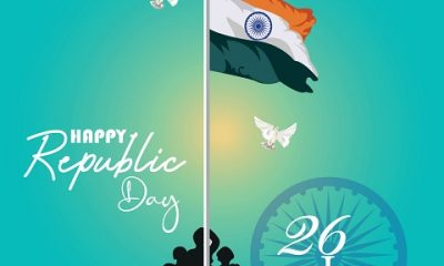 26 January Republic Day 2021 Status Video Download