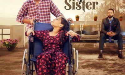 Blessings Of Sister Song Gagan Kokri Status Video Download
