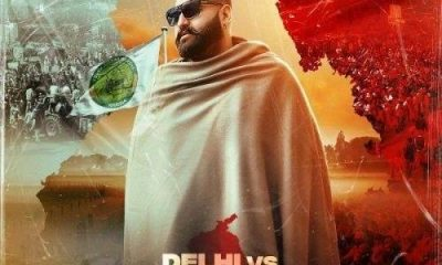 Delhi vs Punjab Song Elly Mangat Whatsapp Status Video Download