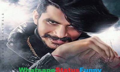 Dhooma Song Gulzaar Chhaniwala Status Video Download