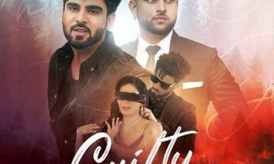 Guilty Song Inder Chahal Karan Aujla Status Video Download