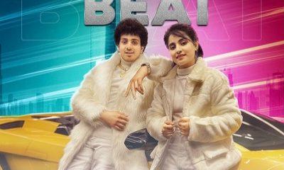 Haryanvi Beat Song Whatsapp Status Video Download