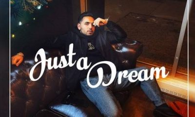 Just a Dream Song Prem Dhillon Whatsapp Status Video Download