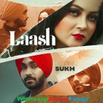 Laash Song Preet Sukh Whatsapp Status Video Download