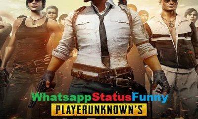 Pubg Funny Tik Tok Whatsapp Status Video Download