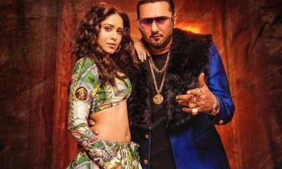 Saiyaan Ji Song Yo Yo Honey Singh Whatsapp Status Video Download