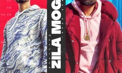 Zila Moga Song Gagan Kokri Whatsapp Status Video Download