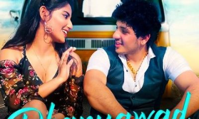 Dhanyawad Song Diler Kharkiya Renuka Panwar Status Video Download