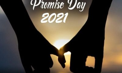 Happy Promise Day 2021 Status Video Download