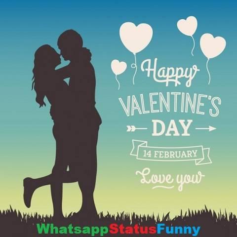 Happy Valentine Day 2021 Status Video Download