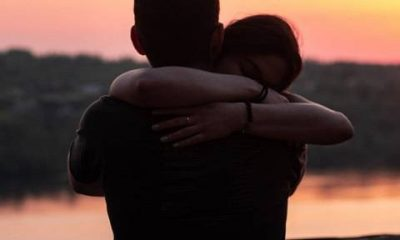 Happy Hug Day 2021 Status Video Download