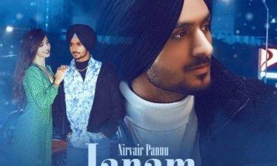 Janam Song Nirvair Pannu Whatsapp Status Video Download