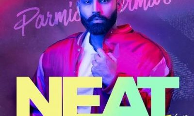 Neat Song Parmish Verma Whatsapp Status Video Download