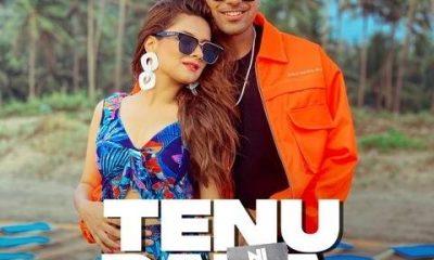 Tenu Ni Pata Song Guri Whatsapp Status Video Download
