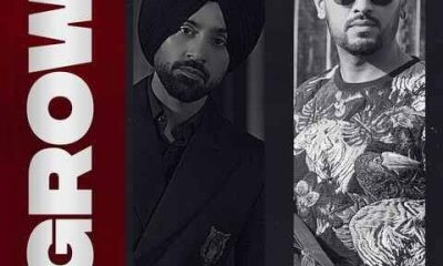 Grow Song Sartaj Virk Garry Sandhu Status Video Download