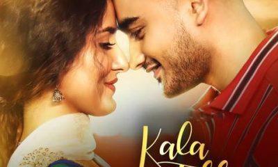 Kala Tikka Song Ravneet Whatsapp Status Video Download