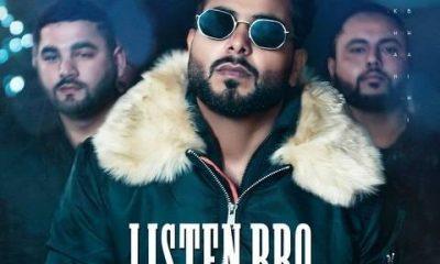 Listen Bro Song Khan Bhaini Whatsapp Status Video Download