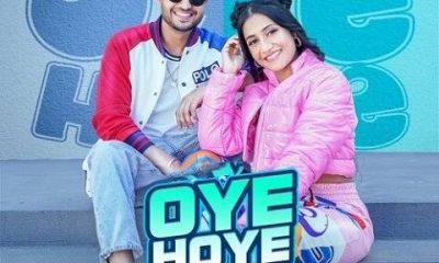 Oye Hoye Hoye Song Jassi Gill Simar Kaur Status Video Download