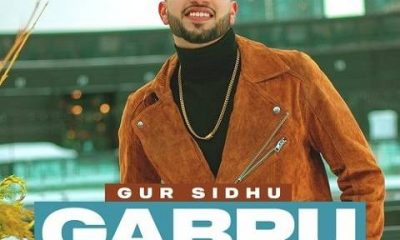 Gabru Song Gur Sidhu Whatsapp Status Video Download
