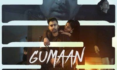 Gumaan Song Sharry Maan Whatsapp Status Video Download