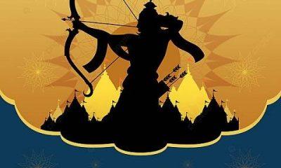 Happy Shri Rama Navami 2021 Status Video Download