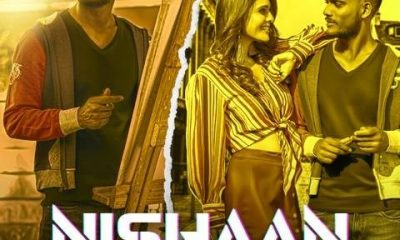 Nishaan Song Kaka Deep Prince Whatsapp Status Video Download