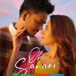 Oh Sanam Song Tony Kakkar Shreya Ghoshal Status Video Download
