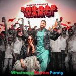 Shraab Wargi Song Dilpreet Dhillon Status Video Download
