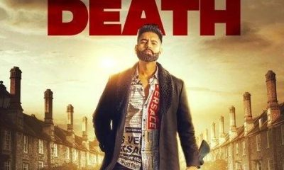 Till Death Song Parmish Verma Whatsapp Status Video Download