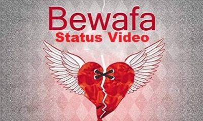 Bewafa Status Video Download For Whatsapp
