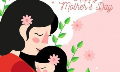 Happy Mothers Day 2021 Special Status Video Download