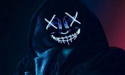 Killer Attitude Shayari Status In English Download